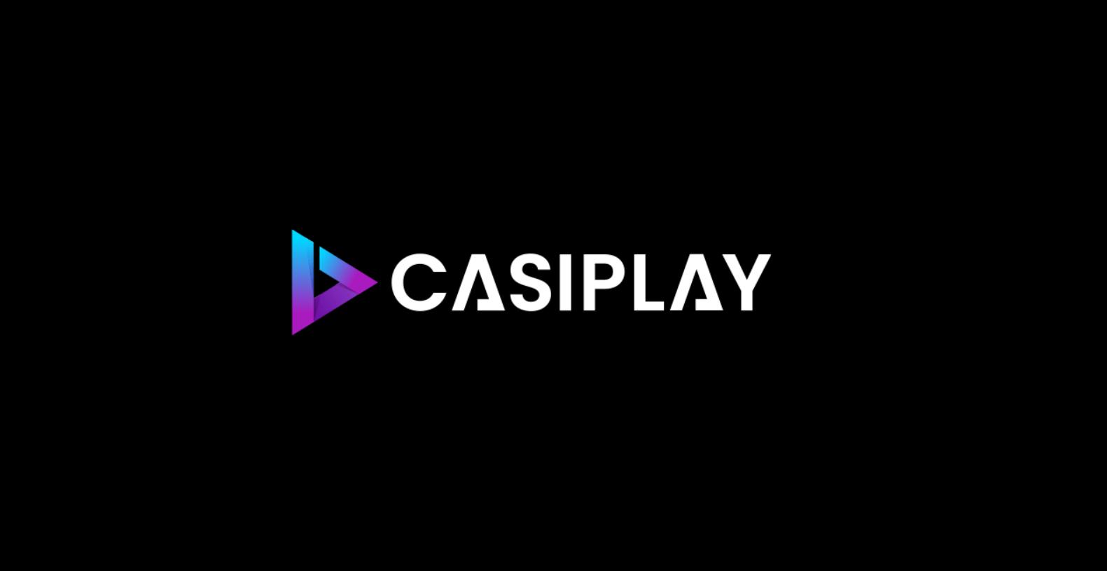 Nytt casino med mobilbetaling casiplay casino