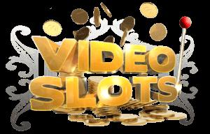 Videoslots sms betaling på casino