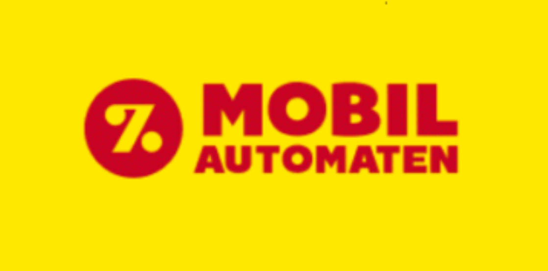 ny velkomstbonus på mobilautomaten casino med mobilbetaling